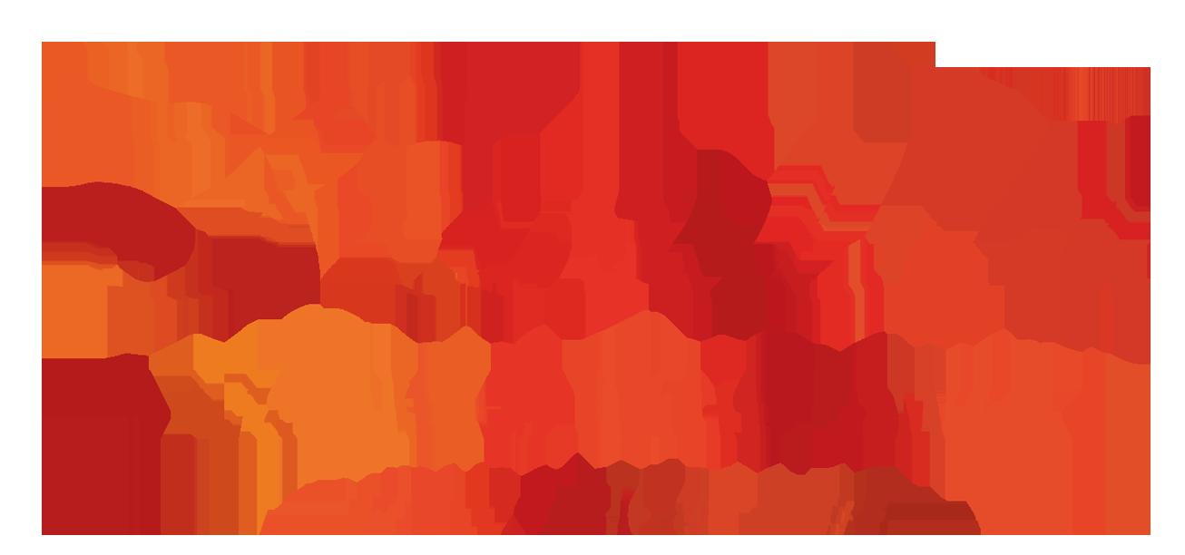 Favilla Magiska Eldshower
