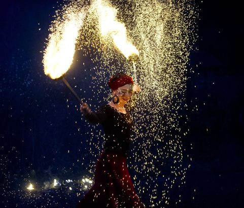 Smålands kulturfestival
